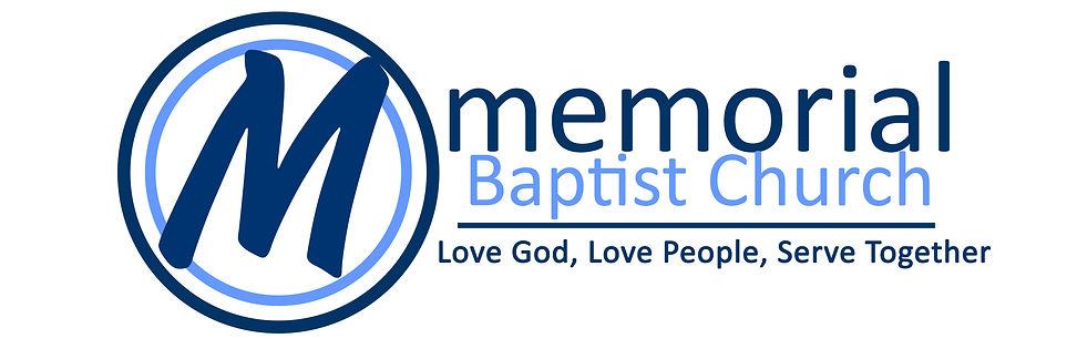 memorial logo big2017.jpg