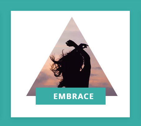 3 to Embrace