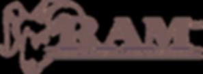 Floating Logo Gold_edited.png