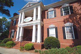 Covenant House Hospice Center