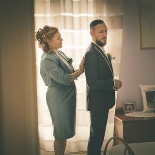 fotografo-matrimoni-torino
