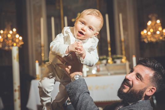 fotografo-battesimi-torino