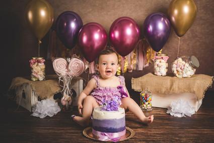 torino-foto-smash-cake