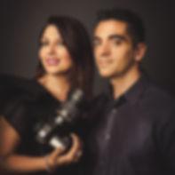fotografi-specializzati-gravidanza-torin