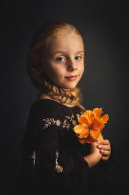 fotografi-specializzati-in-neonati-a-torino