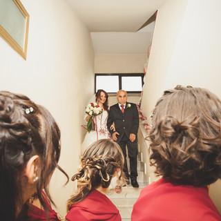 book-fotografico-matrimonio-torino