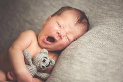 miglior-fotografo-neonati-torino