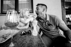 set-fotografico-per-famiglie-a-torino