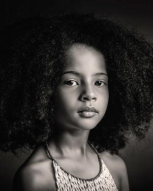 fotografia di bambini.jpg