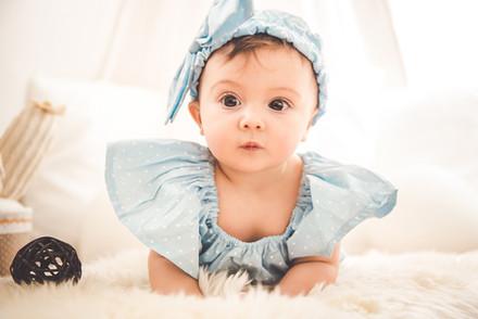 miglior-fotografo-bambini-torino