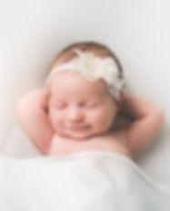 fotografia di neonato newborn.jpg