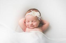 bravo-fotografo-neonato-torino