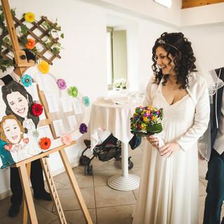 destinational-wedding-torino