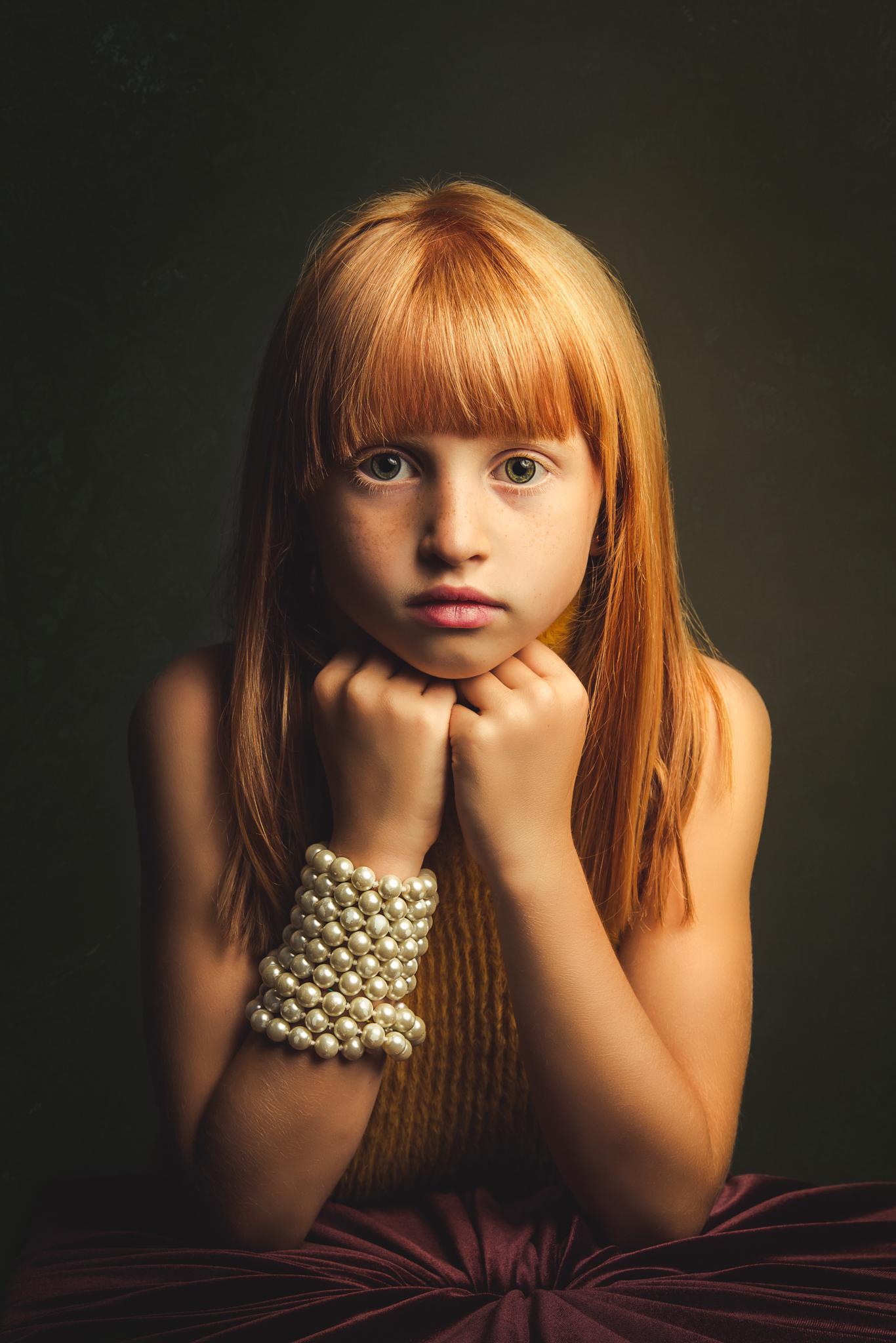 Fotografo bambini torino