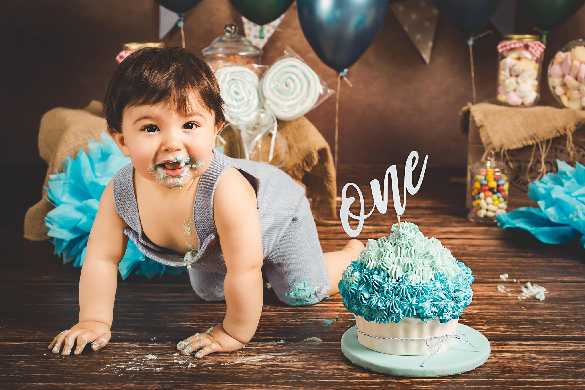 smash-cake-torino