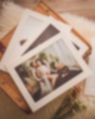 stmpa-fotografica-gravidanza