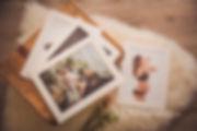 album-fotografico-gravidanza-a-torino