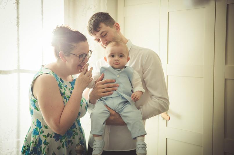 battesimi-torino
