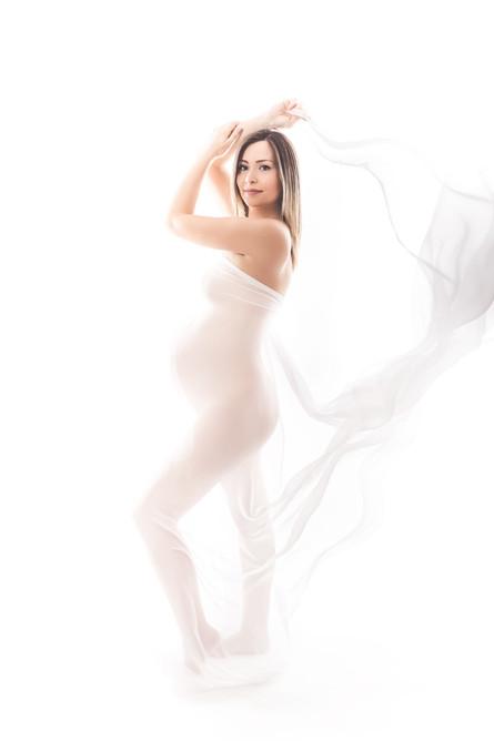 fotografo-gravidanza-bravo-torino