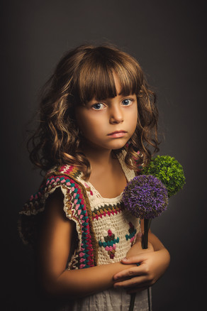 fotografo-bambini-torino