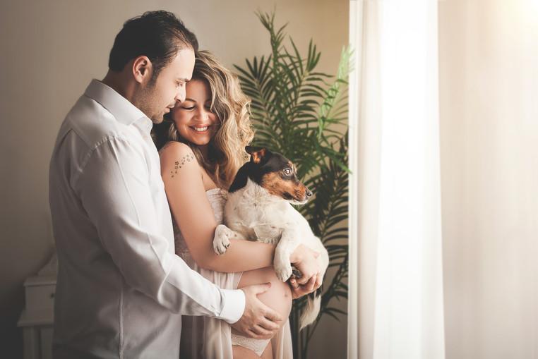miglior-fotografo-gravidanza-torino