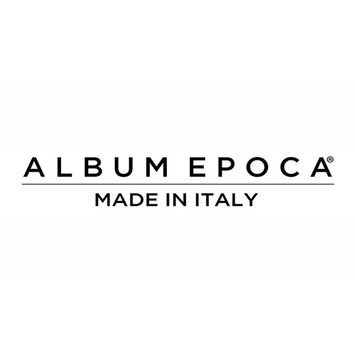logo-album-epoca copia.jpg