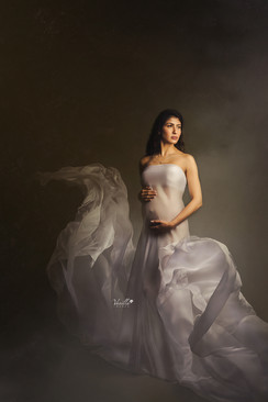 fotografie-di-gravidanza