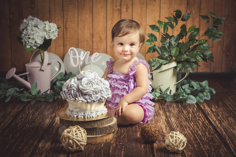 fotografi-specializzati-smash-cake-torino