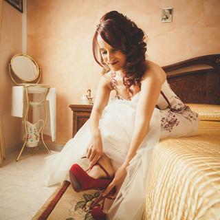 servizio-fotografico-matrimonio-torino