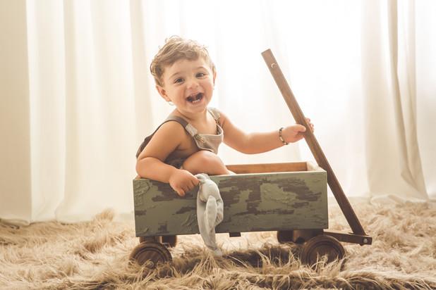 miglior-fotografo-di-bambini-torino