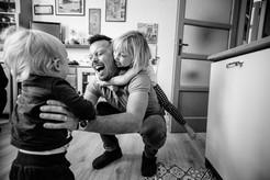 set-fotografico-a-torino-per famiglie