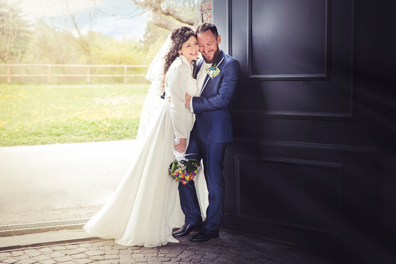 fotografo-matrimonio-torino