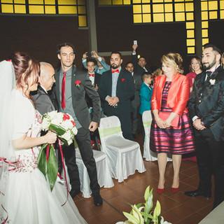 wedding-torino