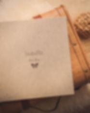 album-fotografici-gravidanza