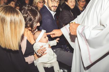 fotografo-battesimi