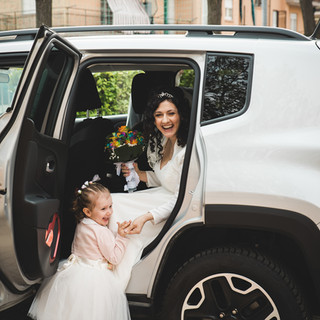 fotografo-wedding-torino