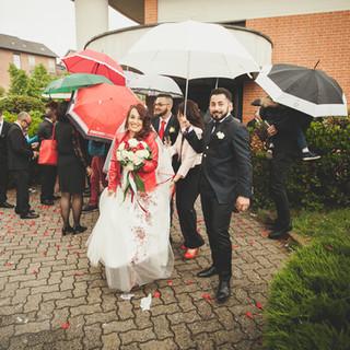 fotografo-matrimonio-piemonte
