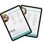 Un-Meal Plan_Simplified Cooking (2).png
