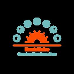 Karlee Logo.png