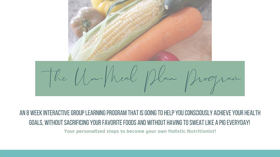 The Un-Meal Plan Program.png