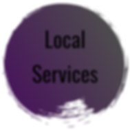 Local Services.png