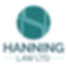 HanningLawLtd_FinalLogo600x600.png
