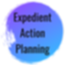 Expedient Action Planning (1).png