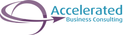 ABC Logo_notagline_large.png