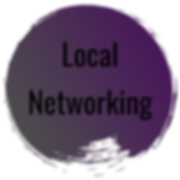 Local Networking.png
