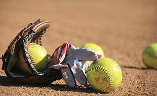 Defiance Softball Spring League