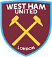 West_Ham_United_FC_logo.svg.png