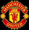 1200px-Manchester_United_FC_crest.svg.pn