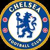 1200px-Chelsea_FC.svg.png