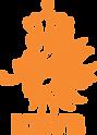 1200px-Royal_Netherlands_Football_Associ